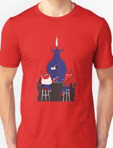 Devil's Bar T-Shirt