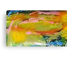hj1074a Canvas Print