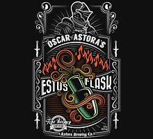 Sir Oscar of Astora's Estus Flask T-Shirt