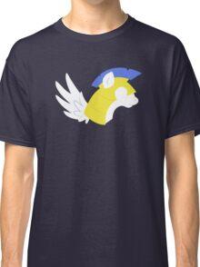 Royal Guard Classic T-Shirt