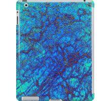 daily chaos iPad Case/Skin