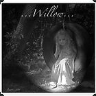 ...Willow... by linmarie