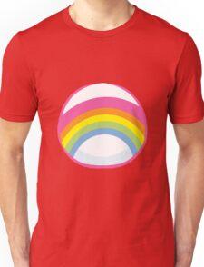 Cheer Care Bear Unisex T-Shirt