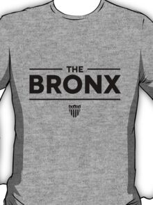 The Bronx Shirt T-Shirt