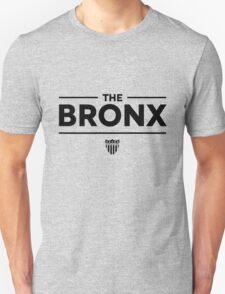 The Bronx Shirt T-Shirt