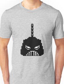 Hsienko Weight Unisex T-Shirt