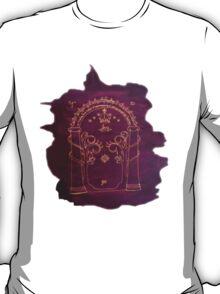 Mines of Moria T-Shirt