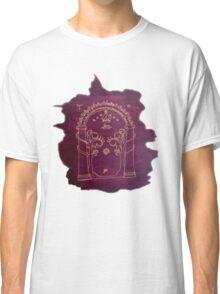 Mines of Moria Classic T-Shirt