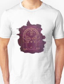 Mines of Moria T-Shirt