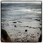 La Jolla, California by photosbyamy