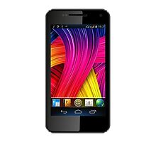 Micromax A90 by yummyt