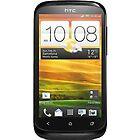 HTC Desire X by yummyt