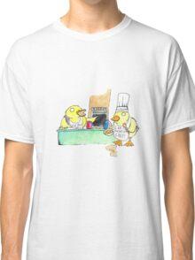 Baking Classic T-Shirt