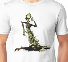 Totem (deaddeaddead) Unisex T-Shirt