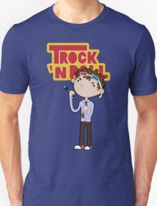 Trock 'N Roll T-Shirt