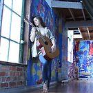 Ella 3 by Brett Keith