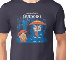 My Neighbor Guidoro Unisex T-Shirt
