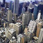 NY in 20 pics: #10 by Puchu