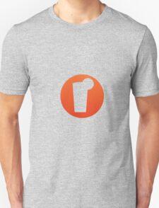 Summertime: Cocktail 1 T-Shirt