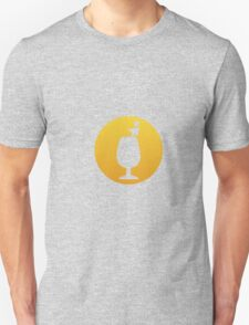 Summertime: Cocktail 2 T-Shirt