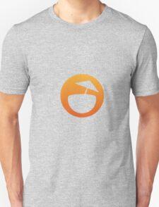 Summertime: Cocktail 3 T-Shirt