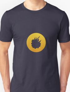 Summertime: Fruit 1 T-Shirt