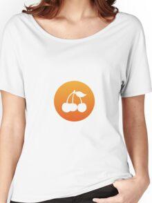 Summertime: Fruit 2 Women's Relaxed Fit T-Shirt