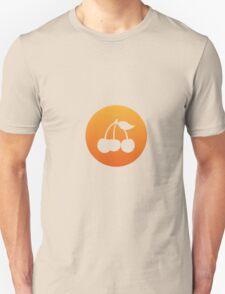 Summertime: Fruit 2 Unisex T-Shirt