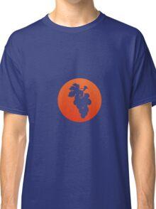 Summertime: Fruit 4 Classic T-Shirt