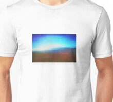 In Irish Air You Smell The Sea Unisex T-Shirt