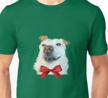 It's a Cocoa Christmas Unisex T-Shirt