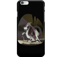 Dragon of the Earth iPhone Case/Skin