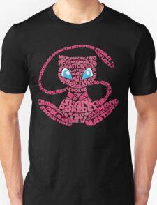Mew T-Shirt
