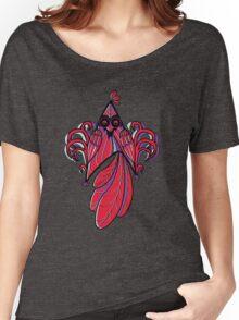 Star Bird Women's Relaxed Fit T-Shirt