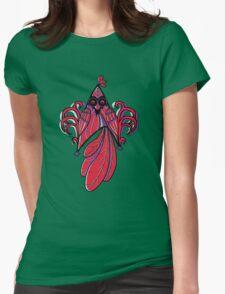 Star Bird T-Shirt