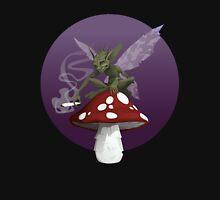 High as a Fairy Unisex T-Shirt