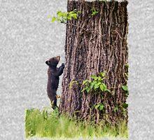 Little Bear Big Tree Unisex T-Shirt