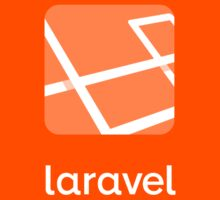 Laravel by csyz ★ $1.49 stickers