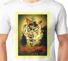 easygoing Unisex T-Shirt