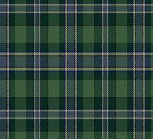 02564 Plymouth County, Massachusetts E-fficial Fashion Tartan Fabric Print Iphone Case by Detnecs2013