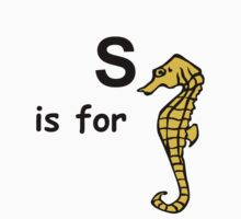 S is for...V3 Kids Clothes