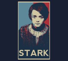 Arya Stark Game of Thrones T-Shirt