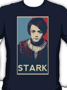Arya Stark Game of Thrones T-Shirt