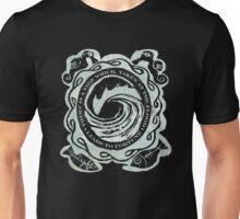 Flood Tide Unisex T-Shirt