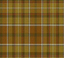 02568 Sonoma County, California E-fficial Fashion Tartan Fabric Print Iphone Case by Detnecs2013