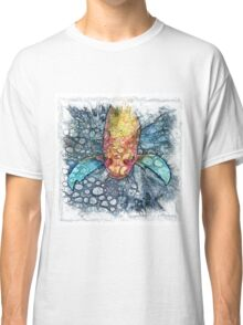 The Atlas of Dreams - Color Plate 192 Classic T-Shirt
