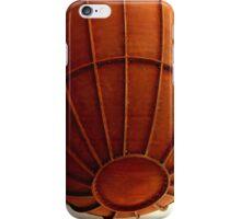 iPhone Case - Rusty Rotund iPhone Case/Skin