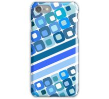 iPhone Case - The Seventies iPhone Case/Skin