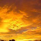 Kimberley Heaven by overtherange