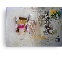 hj830a Canvas Print